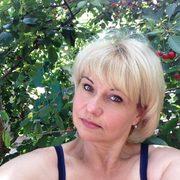 Людмила, 51, г.Пролетарск