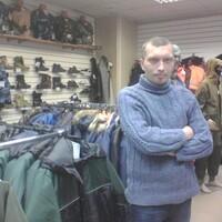 Игорь, 41 год, Рыбы, Сергиев Посад
