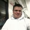 Димон, 37, г.Москва