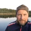 Sergey, 40, Podilsk
