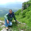 Андрей, 47, г.Майкоп