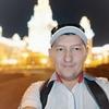 Рустам, 38, г.Челябинск