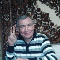 Александр, 49 лет, Рак, Саранск