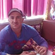 Asatilla Razabaev 32 Сочи