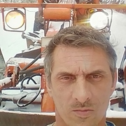 дима, 42, г.Владимир