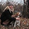 Марина, 40, г.Ивано-Франковск