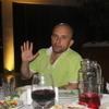 Vladimir, 37, г.Баку
