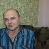 Николай, 62, г.Кировск