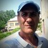 Зорро, 20, г.Пермь