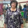 СВЕТЛАНА, 52, г.Бобруйск
