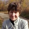 ЕЛЕНА, 49, г.Йошкар-Ола