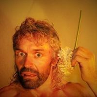 Федор, 38 лет, Лев, Новоорск