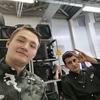 Дмитрий Марков, 22, г.Гатчина