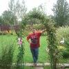 Игорь, 49, г.Тарту