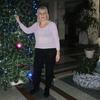 Мила, 59, г.Харьков