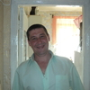 иван, 42, г.Хмельник
