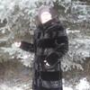 Наташа, 43, г.Поставы