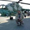 МАРАТ, 52, г.Снежинск