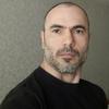Арсен, 44, г.Избербаш