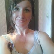 ирина, 34, г.Тула