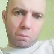 Роман СЛОБОДЯН 37 Ивано-Франковск