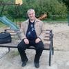 сергей, 51, г.Шатурторф