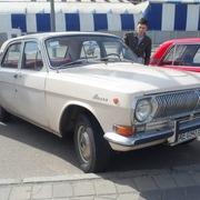 Arman 38 лет (Дева) Астана