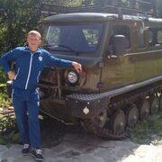 Евгений 26 лет (Водолей) Степное (Ставропольский край)