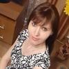 Катюша, 34, г.Кострома