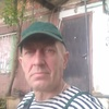 Геннадий, 50, г.Курск