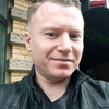 Jewgeni Esau, 42, г.Зигбург