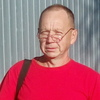 Андрей Долгих, 55, г.Гиагинская
