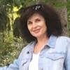 Violetta, 53, Nakhabino