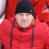 Aleksey, 48, Vologda