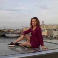 Elena, 45 лет, Близнецы, Москва