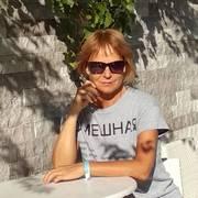 Татьяна, 53, г.Ейск