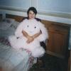 Aziza, 40, г.Термез