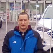 Димасик 34 Ульяновск