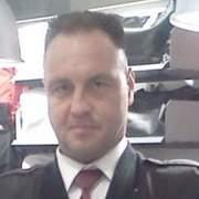 Константин, 46, г.Невинномысск