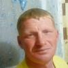 dmitriy, 35, Boguchar