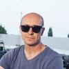 Sergey, 42, Odessa