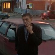 Миша 31 Александров