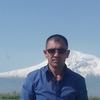 АРМЕН, 44, г.Ереван