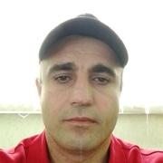 марат, 30, г.Гатчина