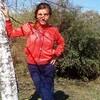 Людмила, 32, г.Хабаровск