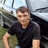 Radomir, 38, Pavlovskaya