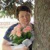 Наталья, 48, г.Шебекино