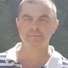 АНАТОЛІЙ, 46, г.Бонн