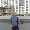 Сергей, 47, г.Кулебаки