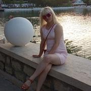 Олька, 30, г.Пятигорск